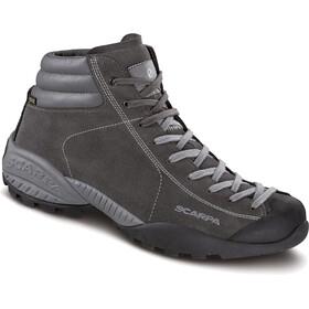 Scarpa Mojito Plus GTX Shoes Shark
